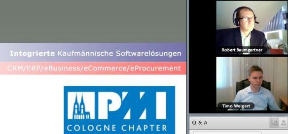 WB160428 - Timo Weigert & Robert Baumgartner