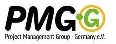 Project Management Group – Germany e.V.