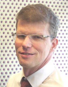 WB210511: Dipl.-Ing. Jörg Heppert, Projekt Manager, PMG-G Member, e: joerg.heppert(@)pmg-g.de