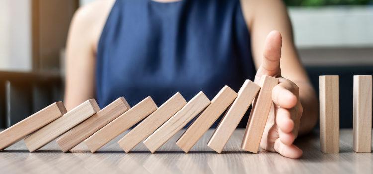 Frauen tun Unternehmen und Projekten gut und nicht der Quote