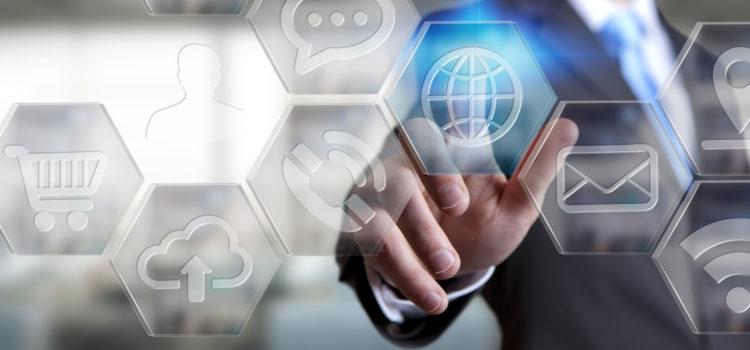 Retrospektive zur digitalen Welt im Anlagenbau & in der Teamführung vom 13.4.2021