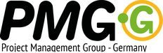 Project Management Group – Germany