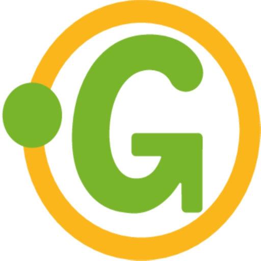 11.10.21, Köln – Ordentliche Haupversammlung der Project Management Group – Germany e.V. mit Wahlen