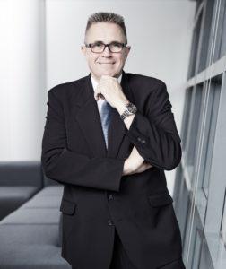 WB210511: Dr.-Ing. Ulrich Schmidt, Geschäftsführer Fa. BDF Experts, m: +491715344114 www.bdfexperts.de