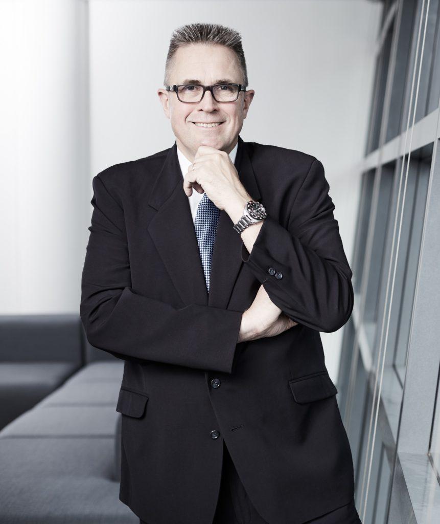 WB210511: Dr.-Ing. Ulrich Schmidt, Geschäftsführer Fa. BDF, m: +491715344114 www.bdfexperts.de