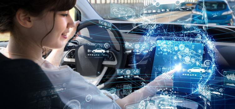 Retrospektive zur IT-Sicherheit (TISAX) vom 23. Juni 2021