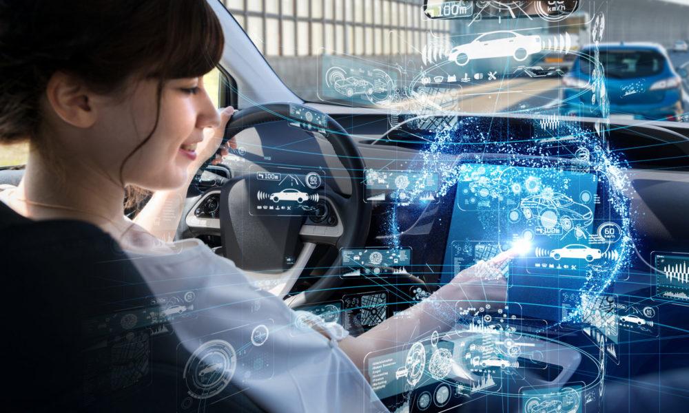 23.6.21 – TISAX: Der Weg der Automobilindustrie in der Informationssicherheit