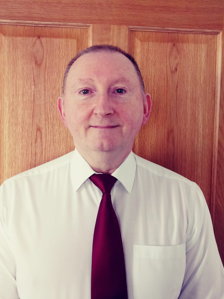 Dr Mark Reeson, Director of Project Management Services, M R Project Solutions Limited, 35 Hewick Road, Spennymoor, Co Durham, England, m: +44-7706-08-47-18